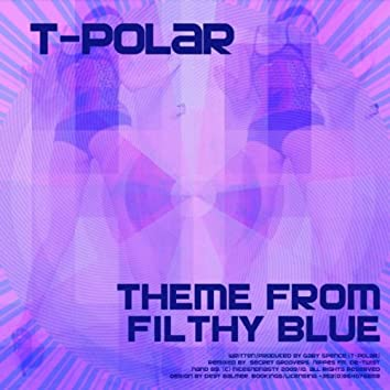 Theme from Filthy Blue