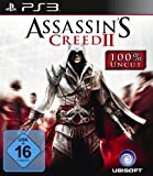 Ubisoft Assassin's Creed 2 (PS3)