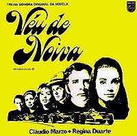Veu De Noiva by Various Artists (2015-06-10)