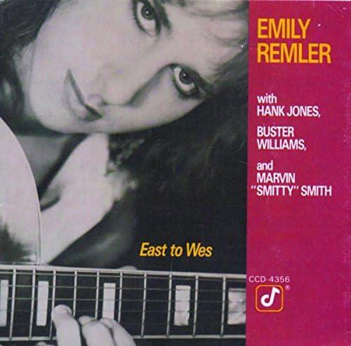 Emily Remler
