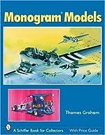 Monogram Models de Thomas Graham
