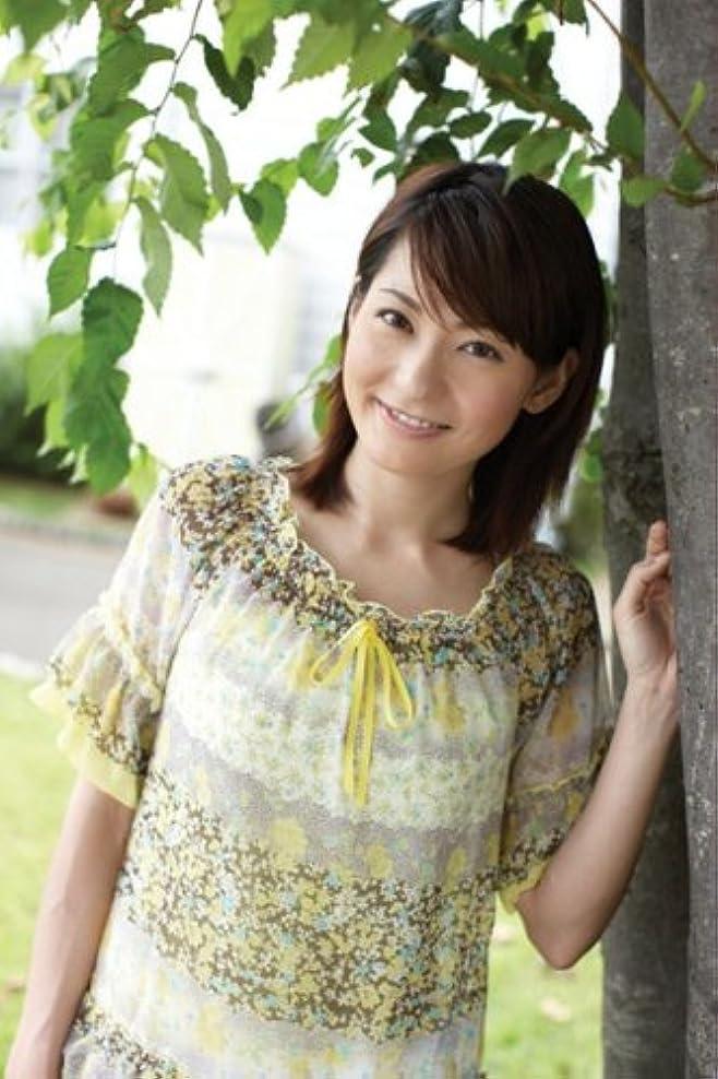 勇敢なバズ民間高樹千佳子 2009年カレンダー