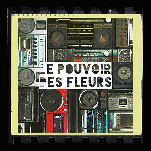 Karaoké Playback Français, Tubes 90, The Party Hits All Stars