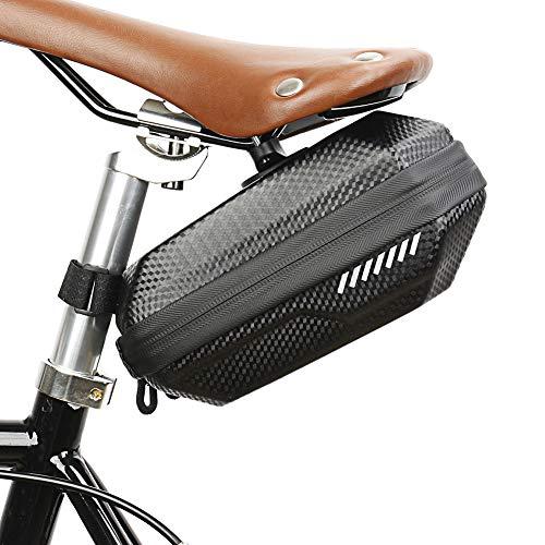 Achort Bike...