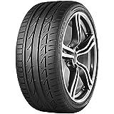 Bridgestone Potenza S 001 205/50 R17 89Y * RunFlat...
