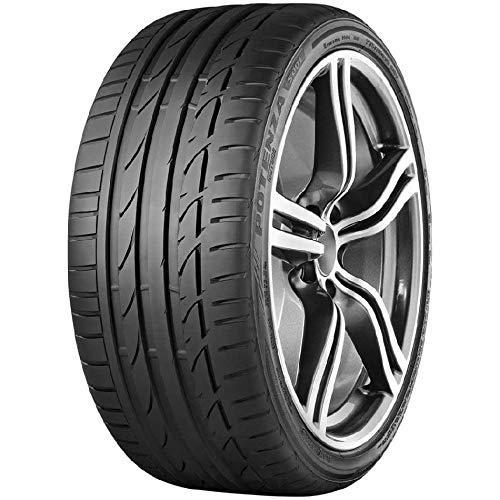 Bridgestone Potenza S001 285/35 R18 97Y MOE Notlauf Sommerreifen GTAM T211854 ohne Felge