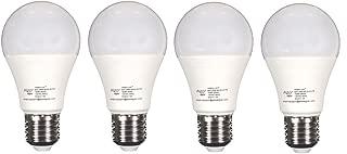 digital light bulbs