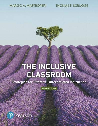 Top strategy instruction for students with learning disabilities for 2021