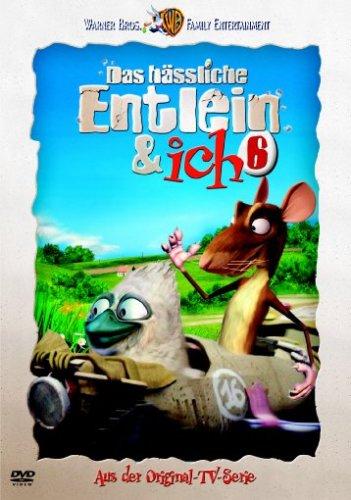 Das hässliche Entlein & ich! - Volume 6
