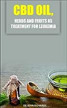 Best cbd for leukemia Reviews