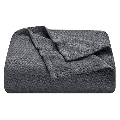 LAGHCAT Cooling Blanket, Summer Cooling Blanket...