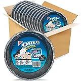 OREO Pie Crust, 12 - 6 oz Crusts