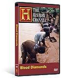 Blood Diamonds (History Channel)