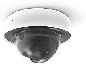 Best cisco meraki security camera Reviews