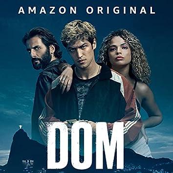 Dom: Playlist Oficial