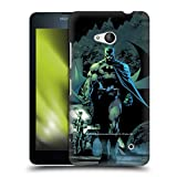 Head Case Designs Officially Licensed Batman DC Comics Hush