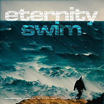 eternity swim