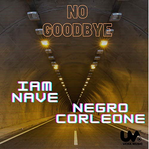 IAM NAVE feat. Negro Corleone