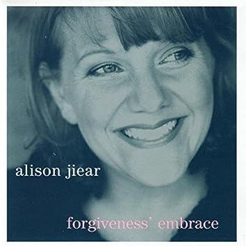 Forgiveness' Embrace
