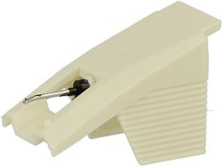 Patzbuch 100/pcs Electric Butt connecteur /à sertir Outil Heat Shrink Wrap Bornes Fil connecteur /étanche isotherme kit La chaleur Shrink Tube
