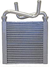 APDI 9010454 HVAC Heater Core