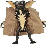 Figura articulada Ultimate Flasher Gremlins 18cm