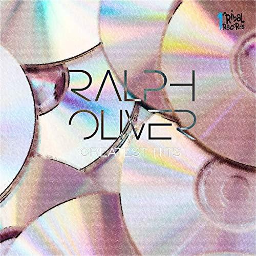 Ralph Oliver