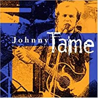 Johnny Tame