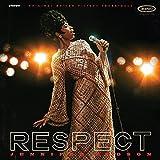 B.s.o Respect [Vinilo]