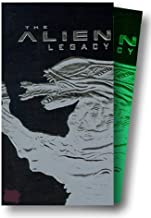 Aliens [USA] [VHS]