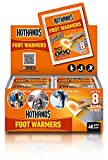 Foot And Hand Warmers - Best Reviews Guide
