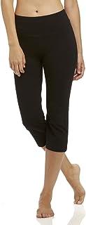 Marika Women's Zoey Tummy Control Capri Legging