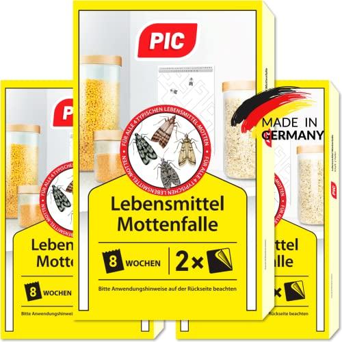 Updike eCom GmbH -  Pic