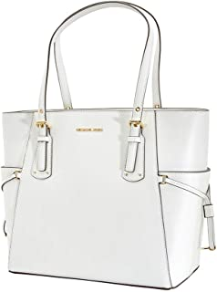 Michael Kors Tote Bag for Women-White