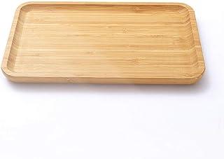 fanquare Portable Kungfu Service /à Th/é Chinois Ensemble de Th/é Kungfu Fait Main Tasses /à Th/é Plateau /à Th/é en Bambou et Un Sac pour Voyage Th/éi/ère en Porcelaine Noir