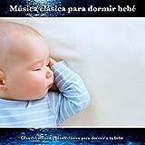 Piano Sonata - Mozart - Musica para dormir bebes - Las olas del mar