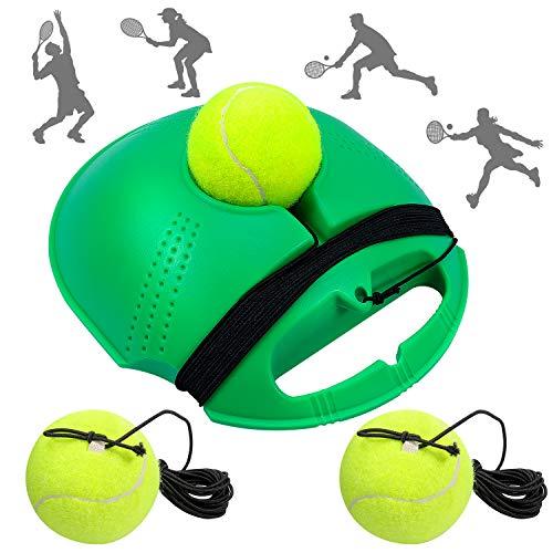 Fostoy Tennis...