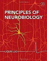 Principles of Neurobiology