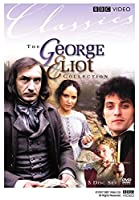 George Eliot Collection [DVD] [Import]