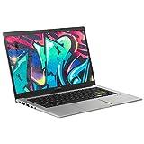 ASUS VivoBook X413JA 14″