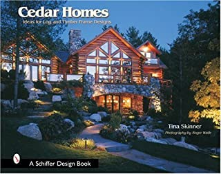 Best timber frame home decorating ideas Reviews