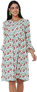 فستان للنساء من ايروبوستيل، موديل رقم Ar80541578U21