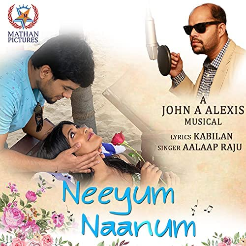 John AAlexis feat. John A Alexis & Aalaap Raju