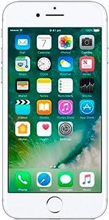 iPhone 7 Plus 128GB Prateado