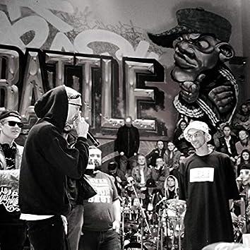 Battle (Instrumental)