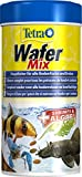 TetraWafer Mix Hauptfutter - 2