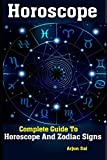 Horoscope: Complete Guide To Horoscope And...