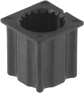 KOHLER K-77923 Faucet Handle Insert
