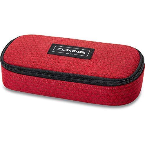 Dakine Unisex School Case Standard Zubehör , Crimsonred , Einheitsgröße