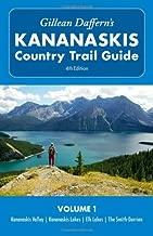 Best kananaskis trail guide Reviews
